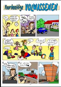 pagina 1 DEFINITIEF